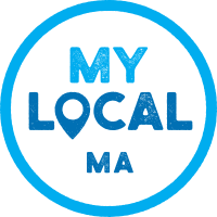 My Local MA Logo