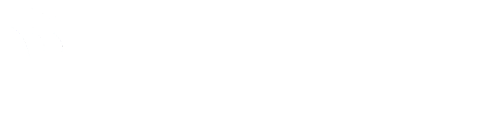 Plymouth County Logo