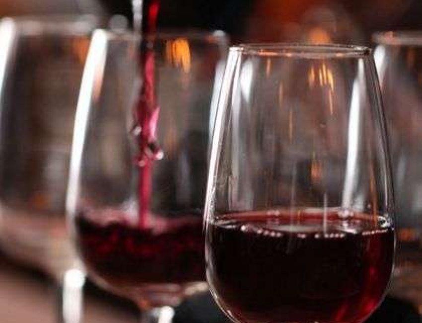 1620 Winery