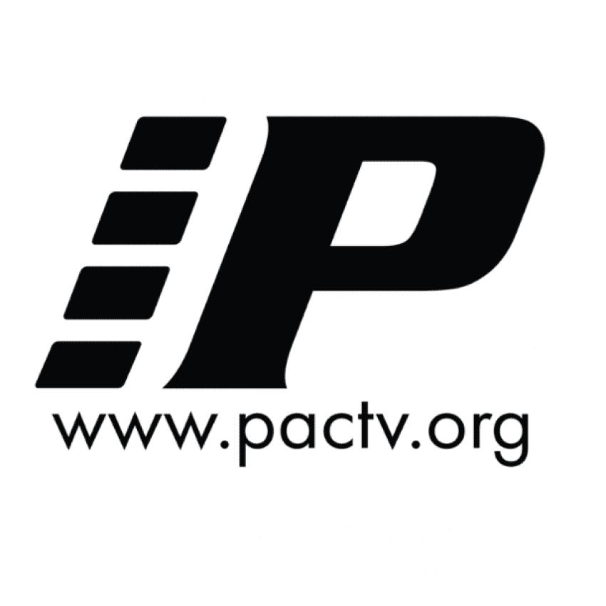 PACTV Plymouth MA