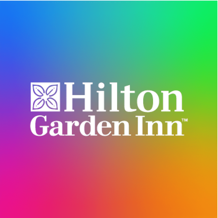 Hilton Garden Inn Plymouth MA