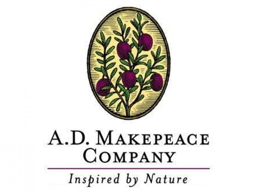 A.D. Makepeace Company