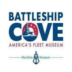 Battleship Cove