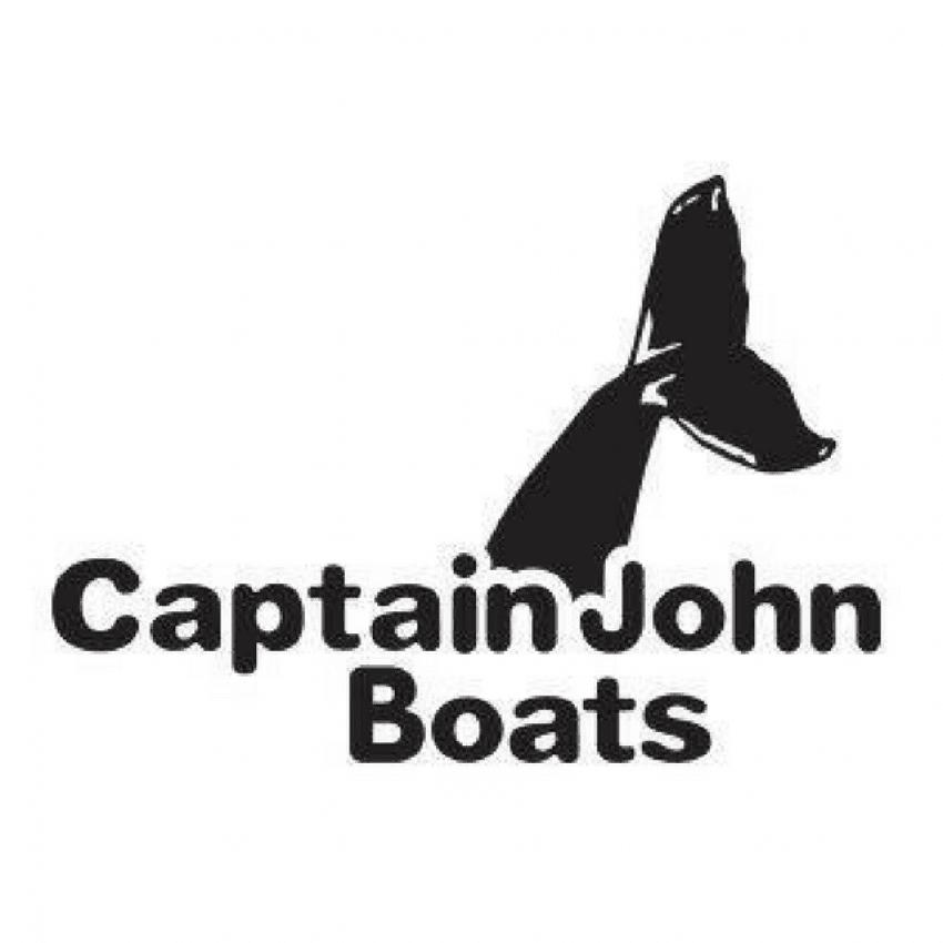 Captain John boats