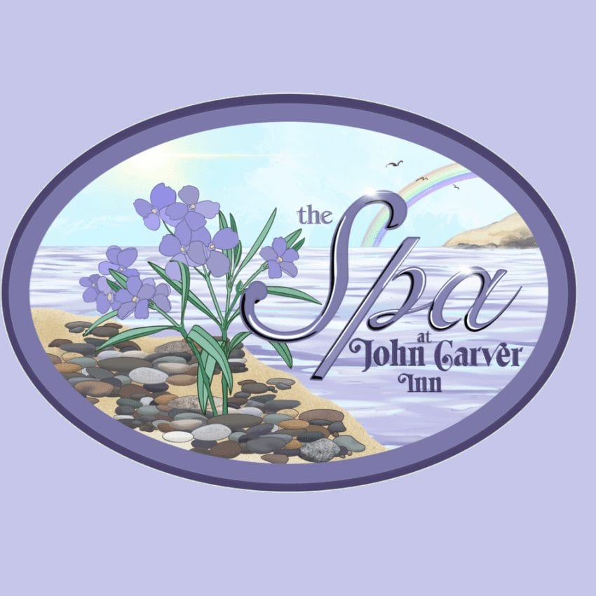 John Carver Inn Spa Plymouth MA