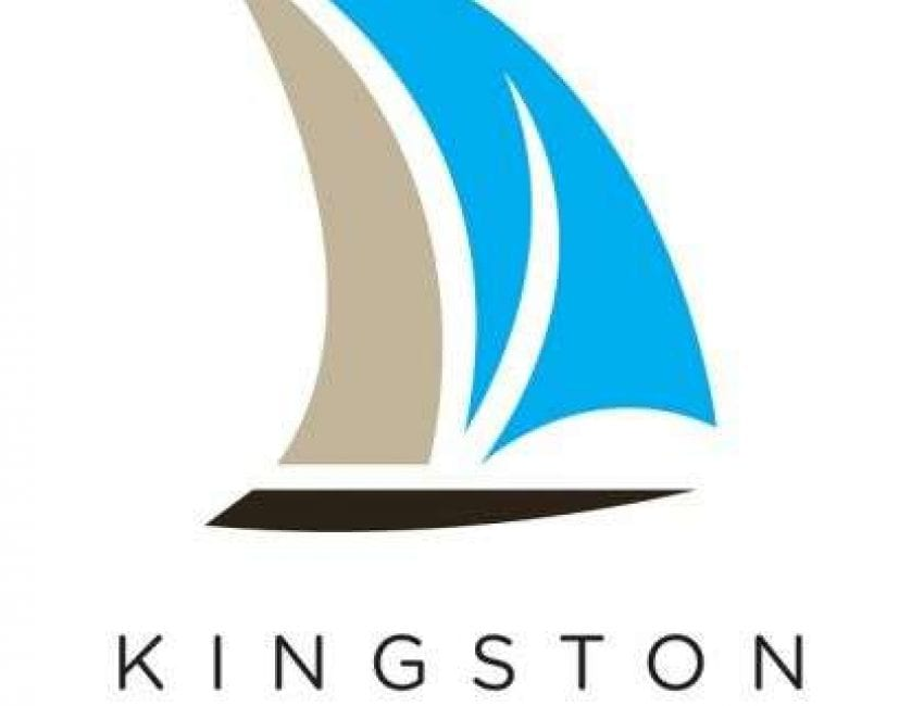 Kingston Collection mall MA