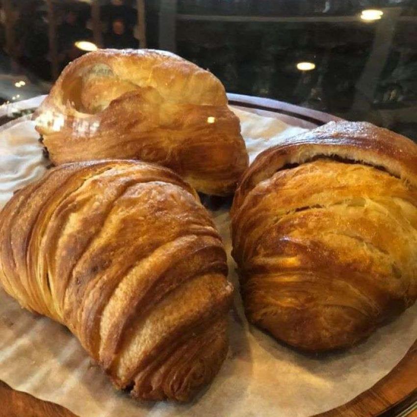 Mallebar A Modern French Brasserie