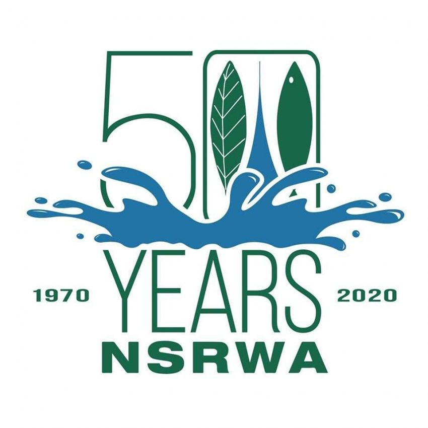 North & South River Watershed Association