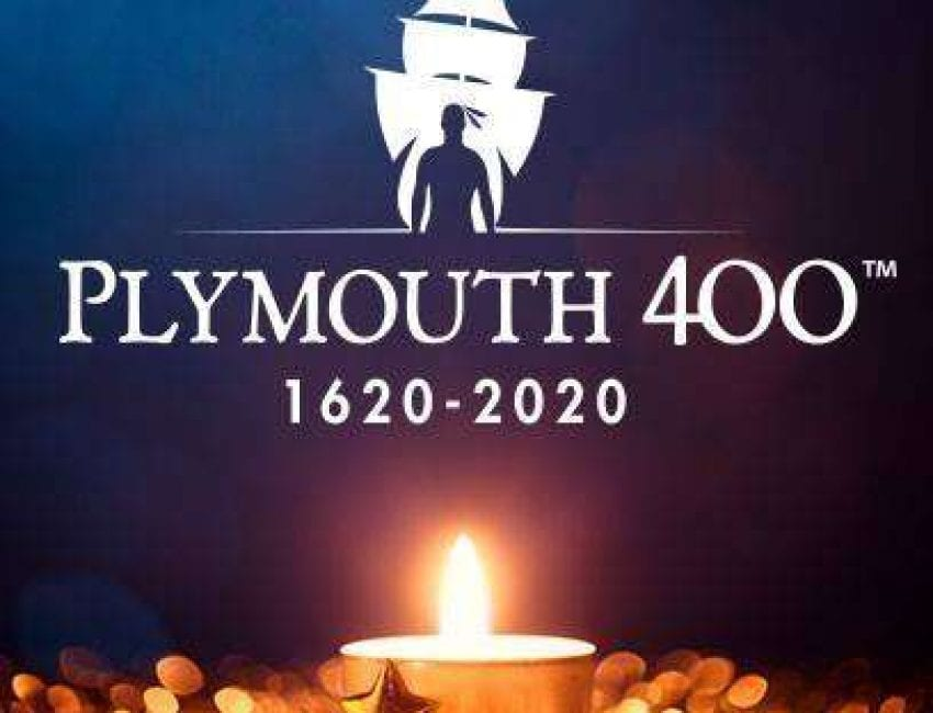 Plymouth 400 Inc.