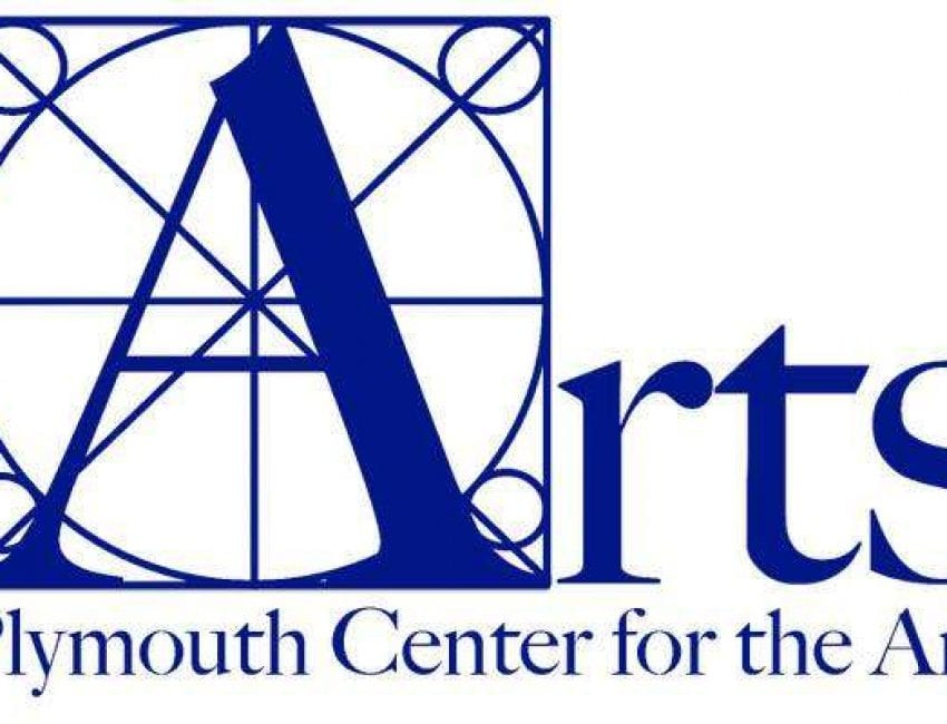 Plymouth Center for the Arts