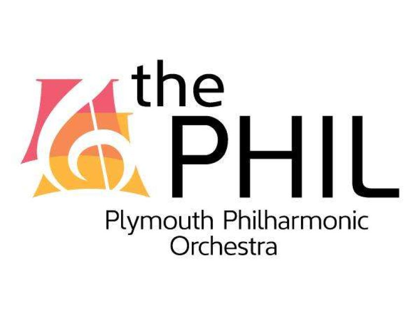 Plymouth Philharmonic Orchestra