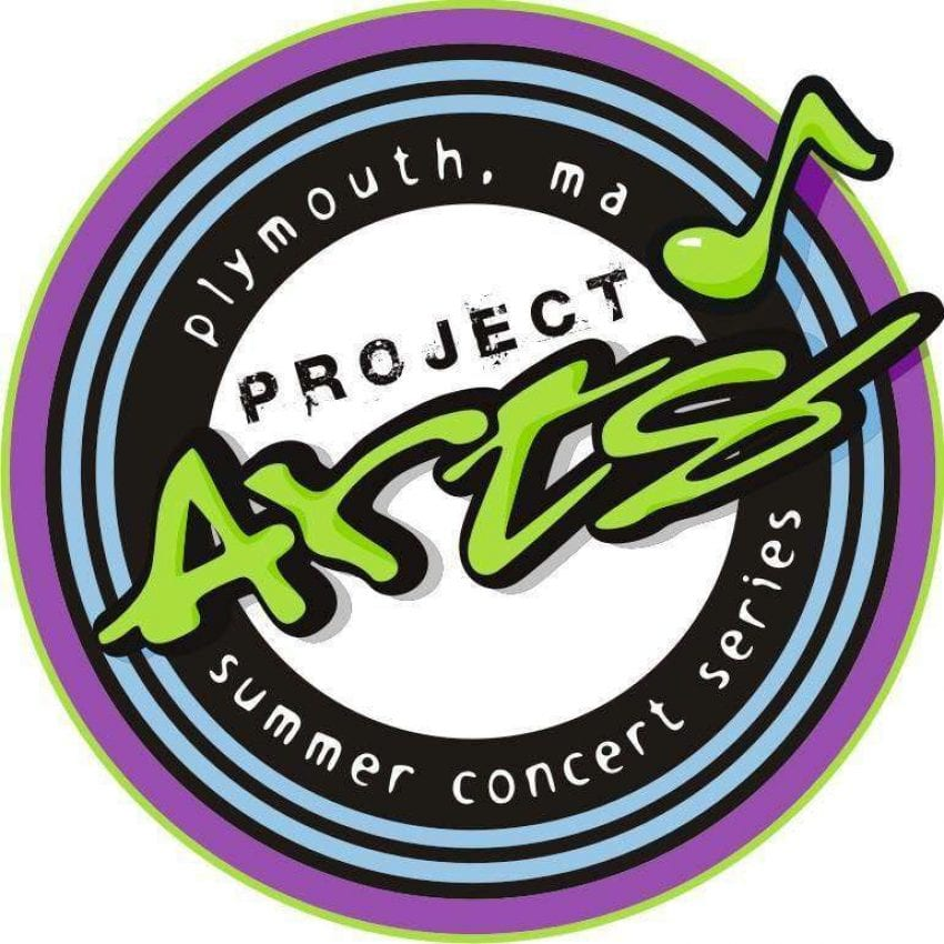 Project Arts Plymouth MA