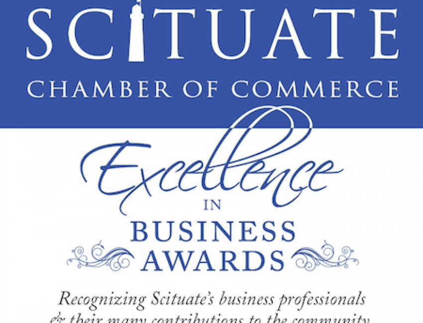 Scituate Chamber of Commerce