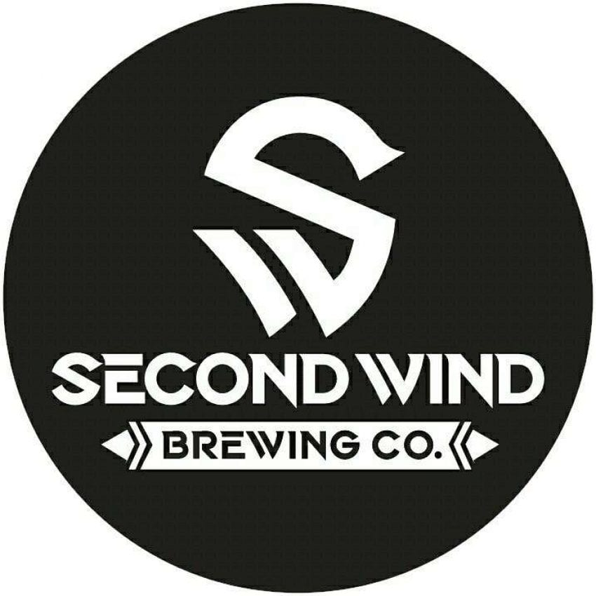 Second Wind Brewing Co