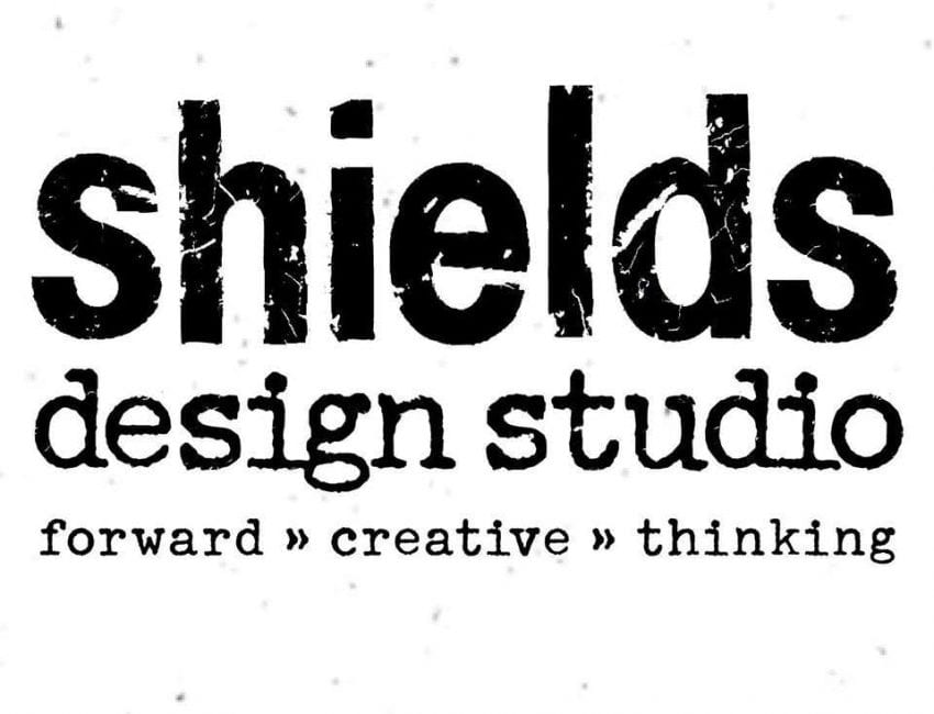 Shields Design Studio