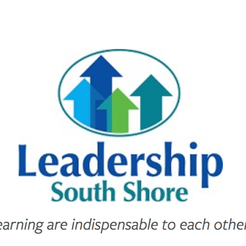 South Shore Chamber of Commerce Rockland MA