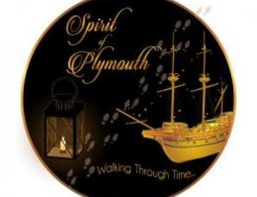 Spirit of Plymouth