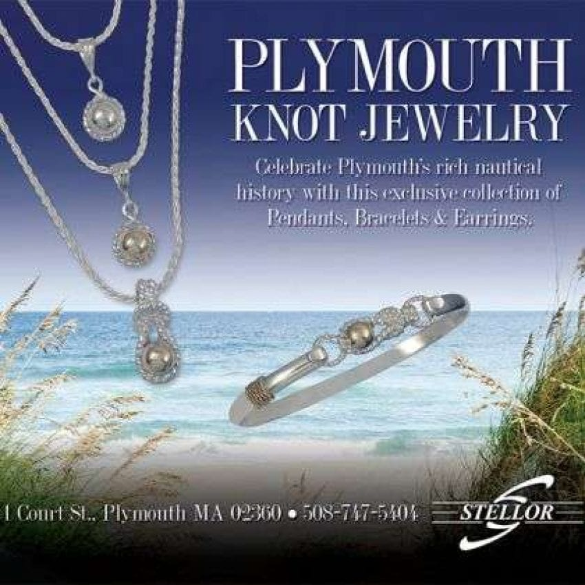 Stellor Custom Jewelry