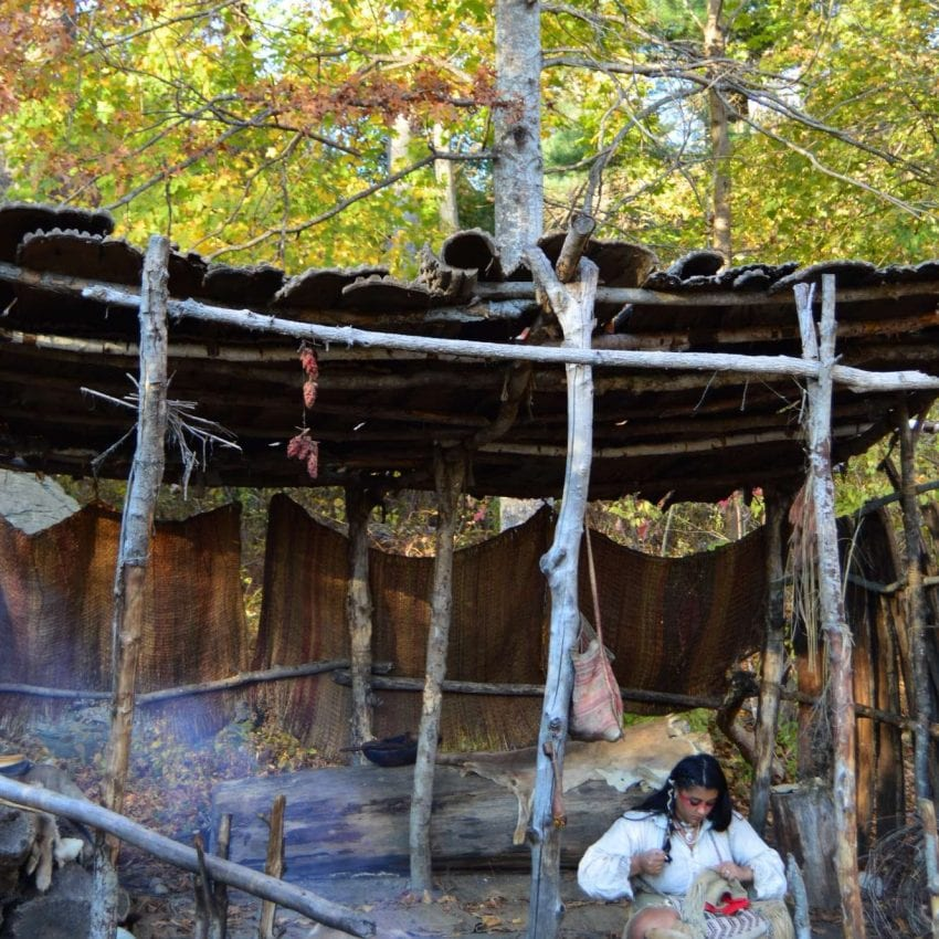 Wampanoag-Homesite-at-Plimoth-Plantation-Photo-Ted-Curtin