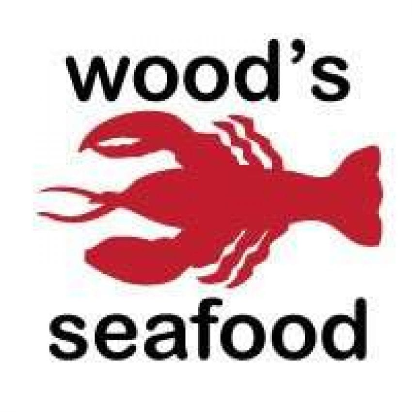 Wood's Seafood & Market Plymouth MA