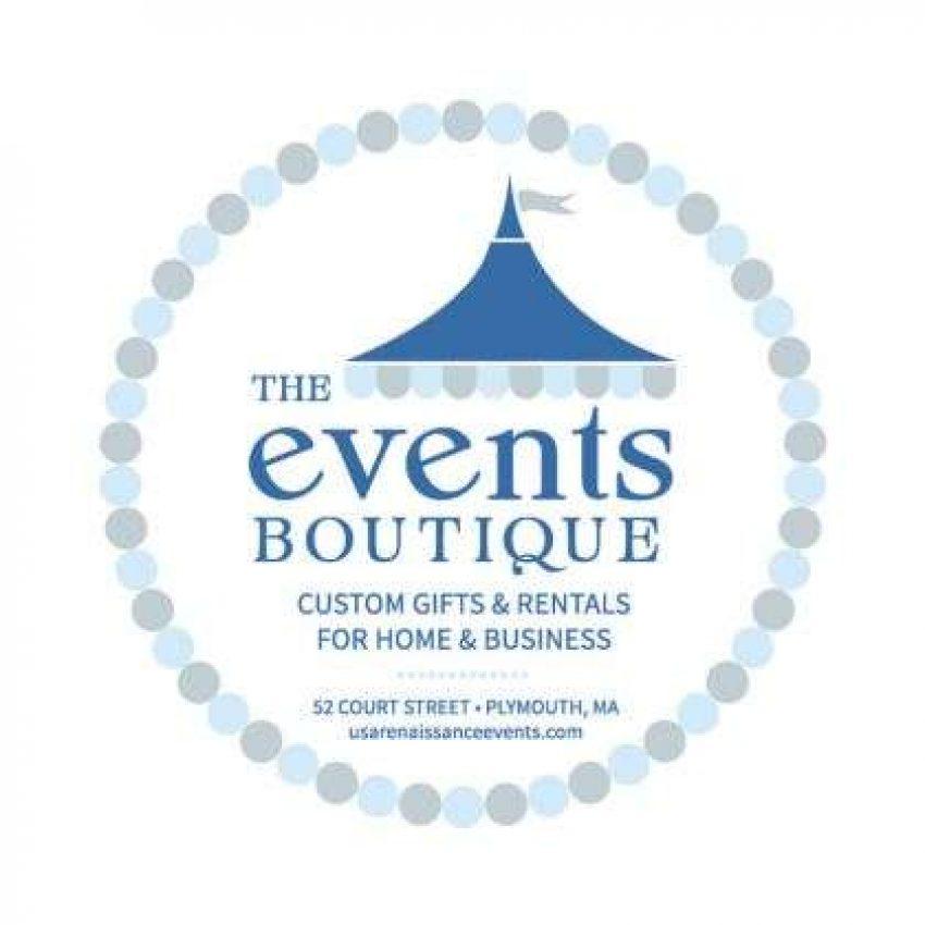 Events Boutique