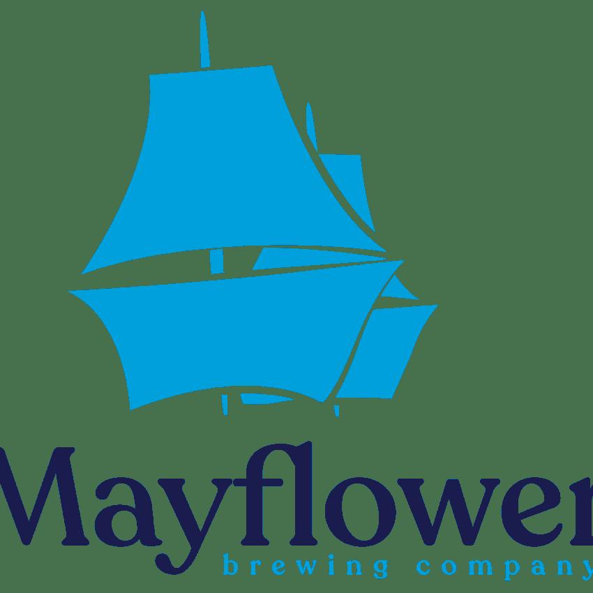 Mayflower Brewing