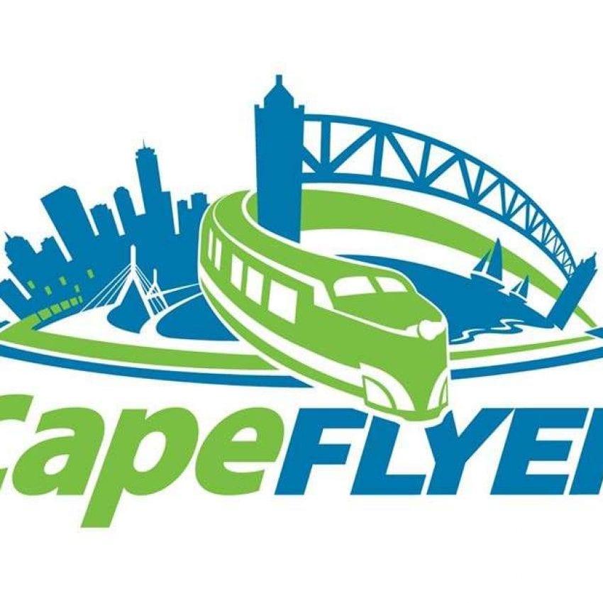 CapeFlyer