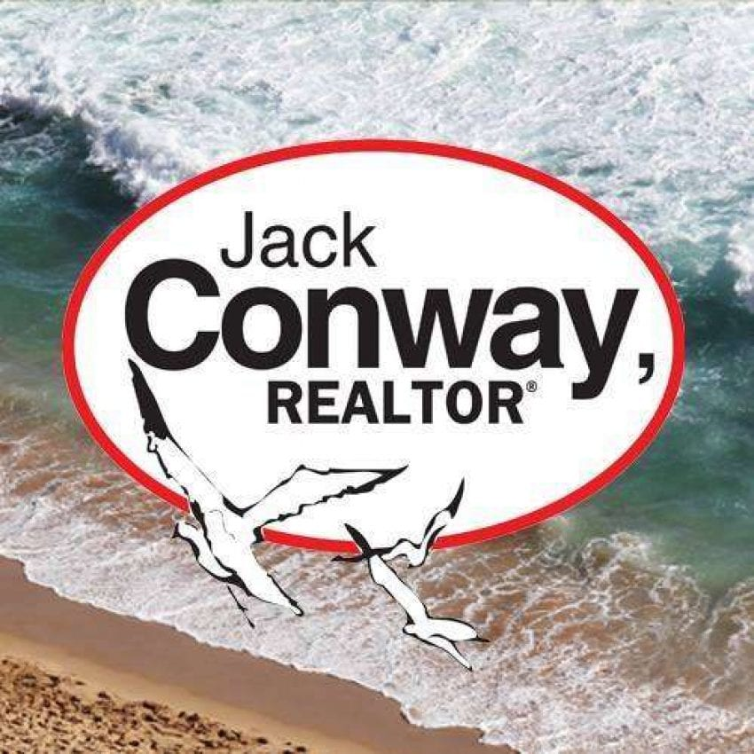 Jack Conway Real Estate