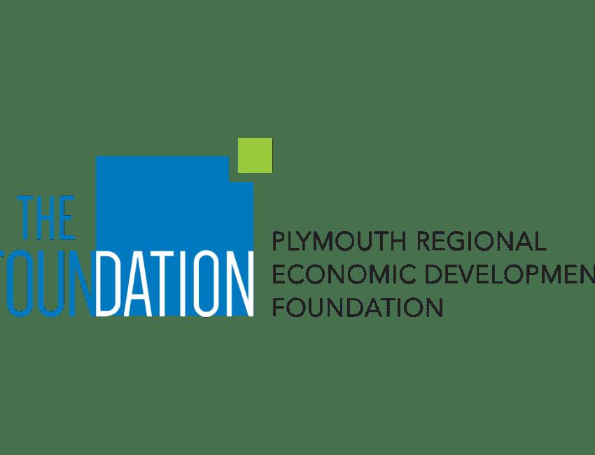 Plymouth Regional Economic Development