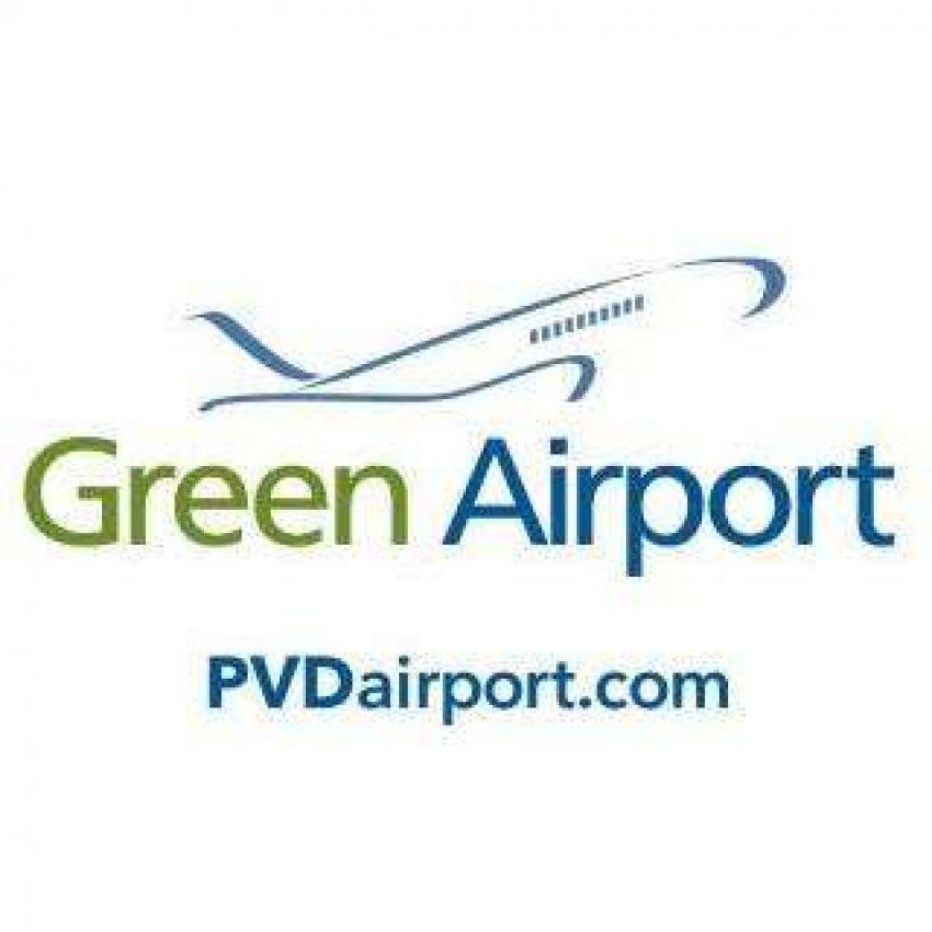 TF Green Airport RI