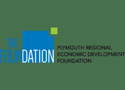 Plymouth Regional Economic Development Foundation