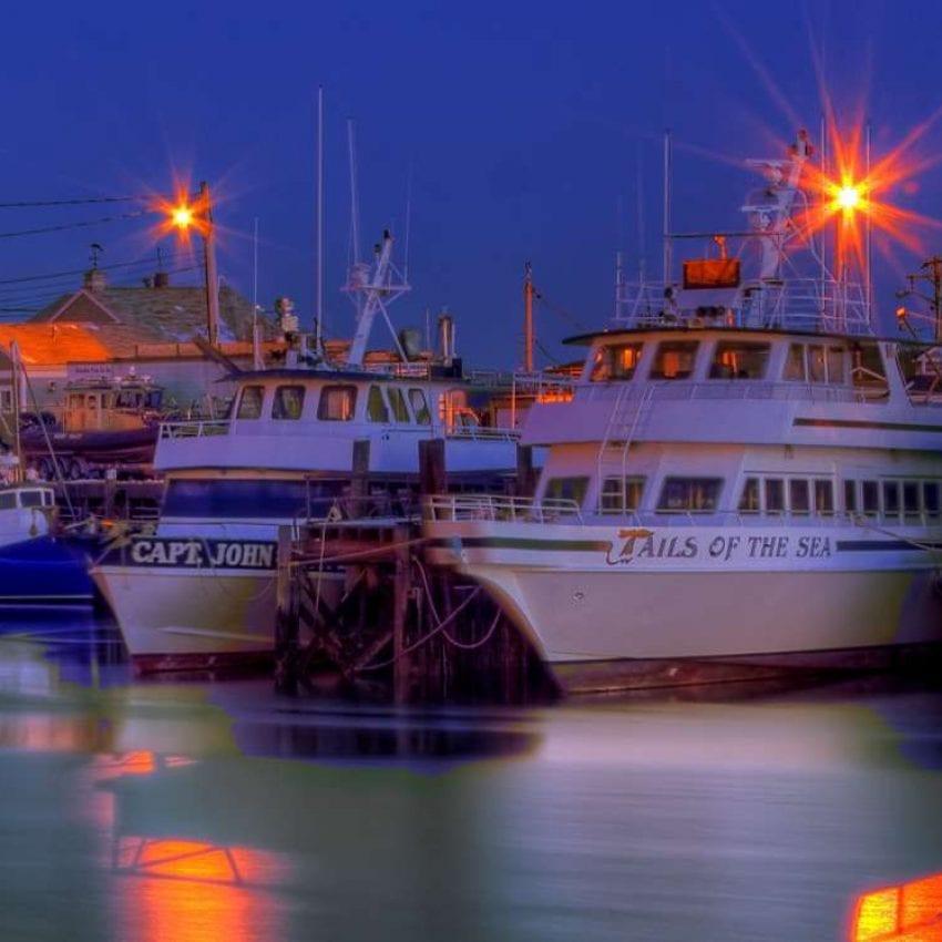 Capt John Boats Photo-Jack Costello