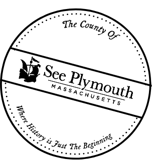 See Plymouth Seal