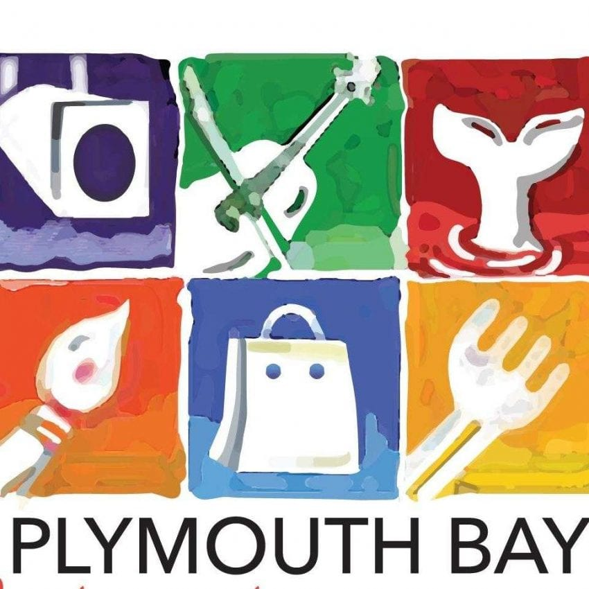 Plymouth Bay Cultural District