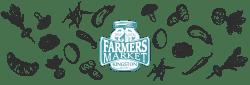 Kingston Farmers MarketKingston Collection