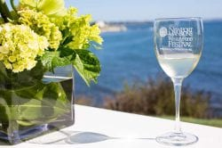 Newport Mansions Wine & Food Festival