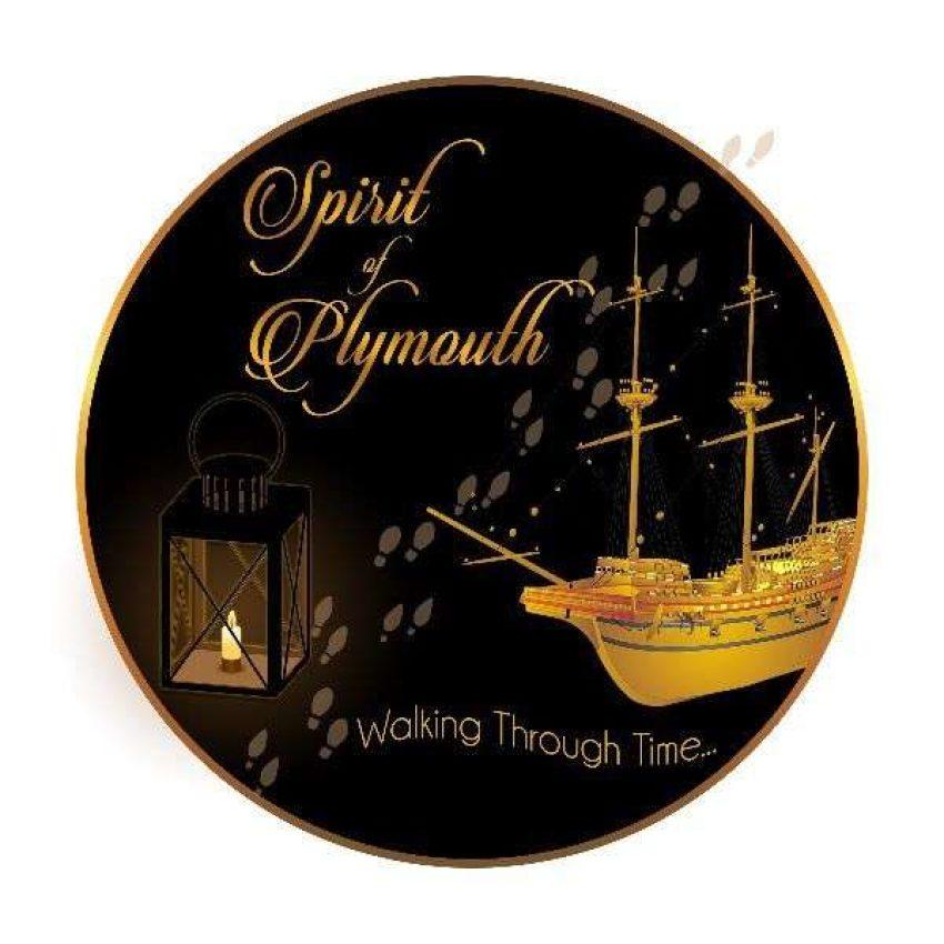 Spirit of Plymouth