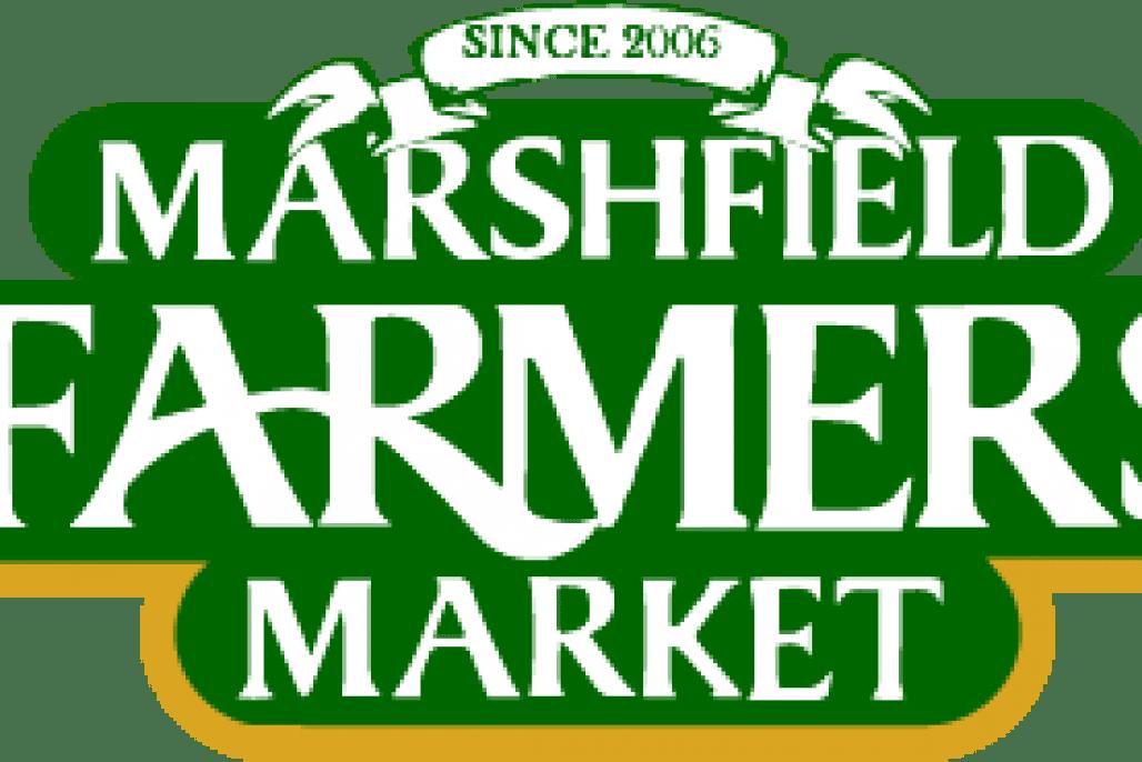 Marshfield Farmers Market