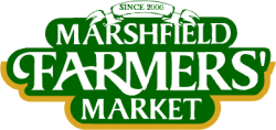 Marshfield Farmers Market