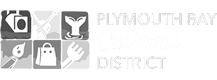 Plynmouth Bay Cultural District