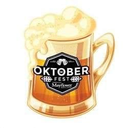 Oktoberfest 5K