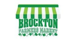 Brockton Farmers Market
