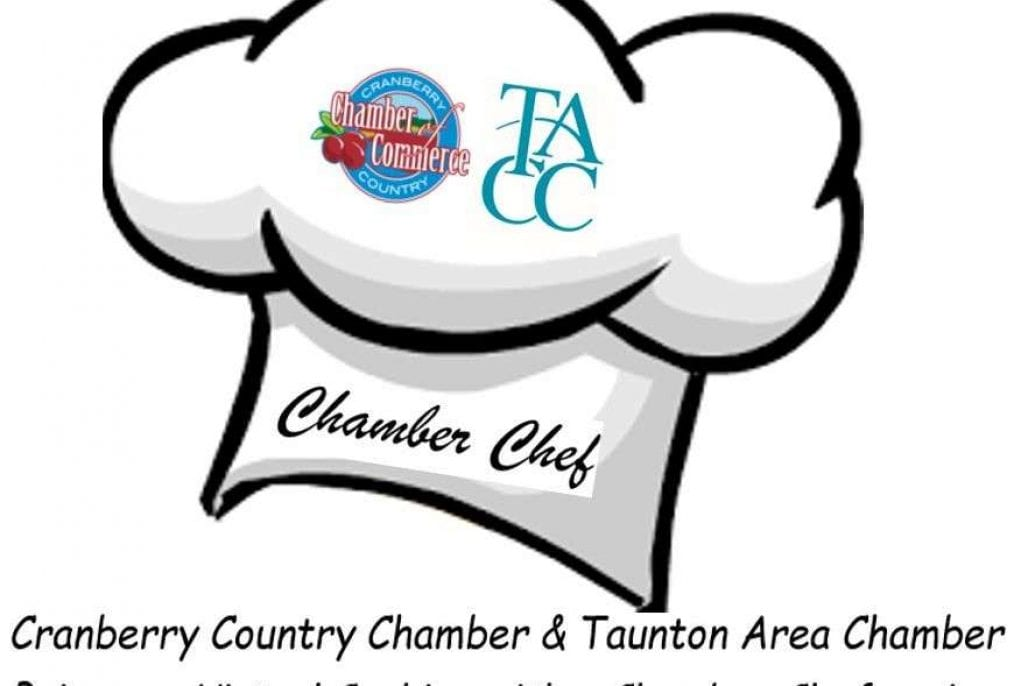 Chamber Chef Cranberry Country