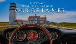 Tour de la mer Heritage Museum