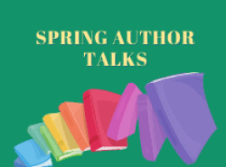 Kingston Public Library event