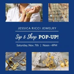3 Daughters Jewelry Apparel & Gifts