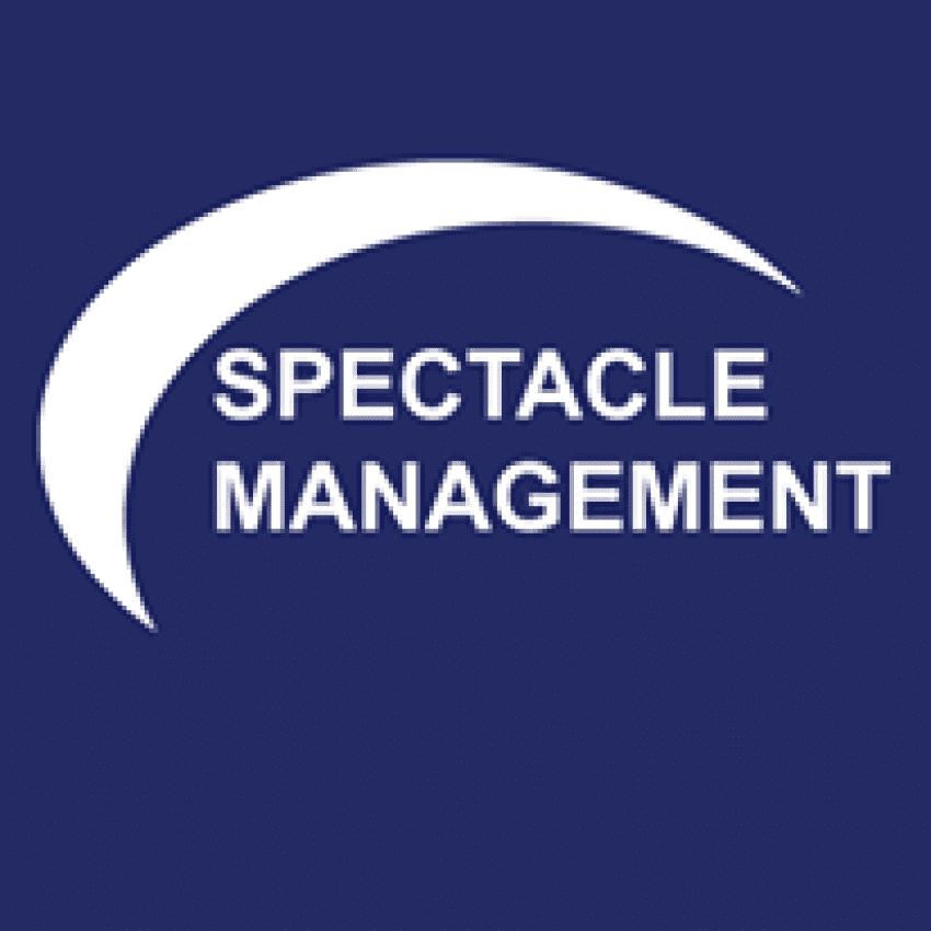 Spectacle Management