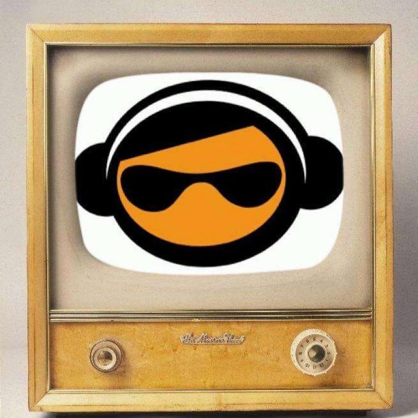 Plymouth Rock TV
