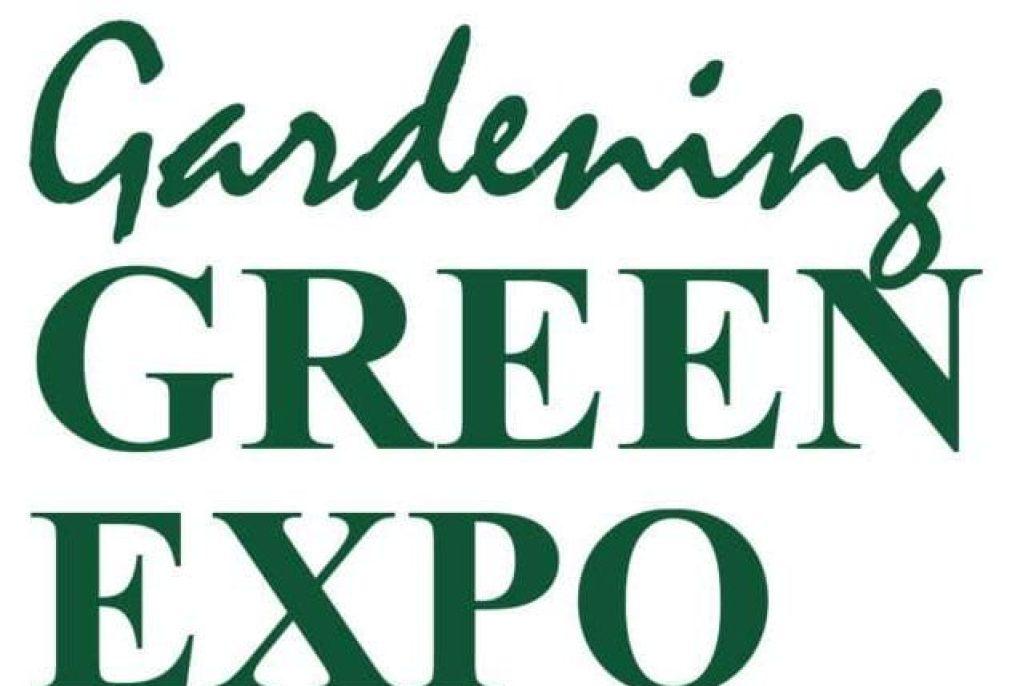 NSRWA Gardening Expo