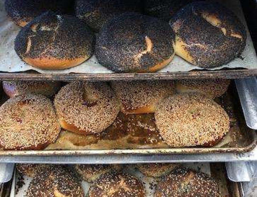 Hearth Artisan bread